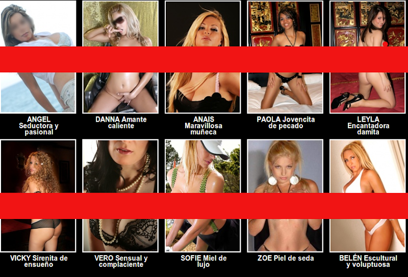 alt good escort websites